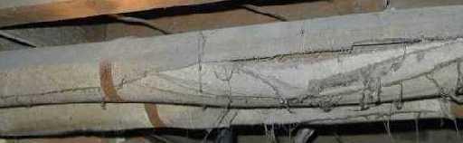 asbestos-pipe.jpg